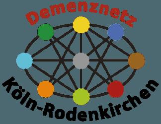 Demenznetz Rodenkirchen