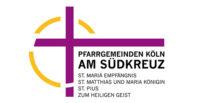 Pfarrergemeinden Köln